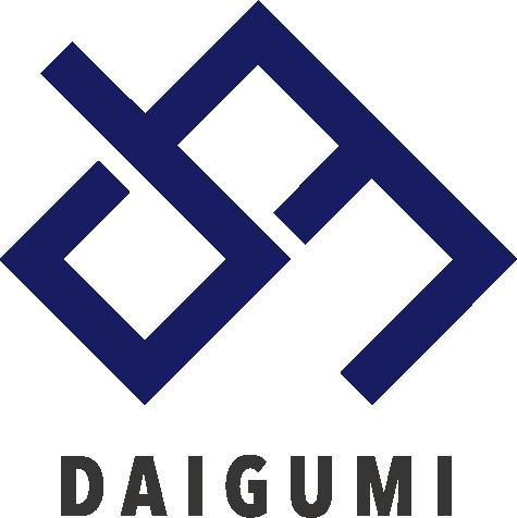 daigumi rogo1