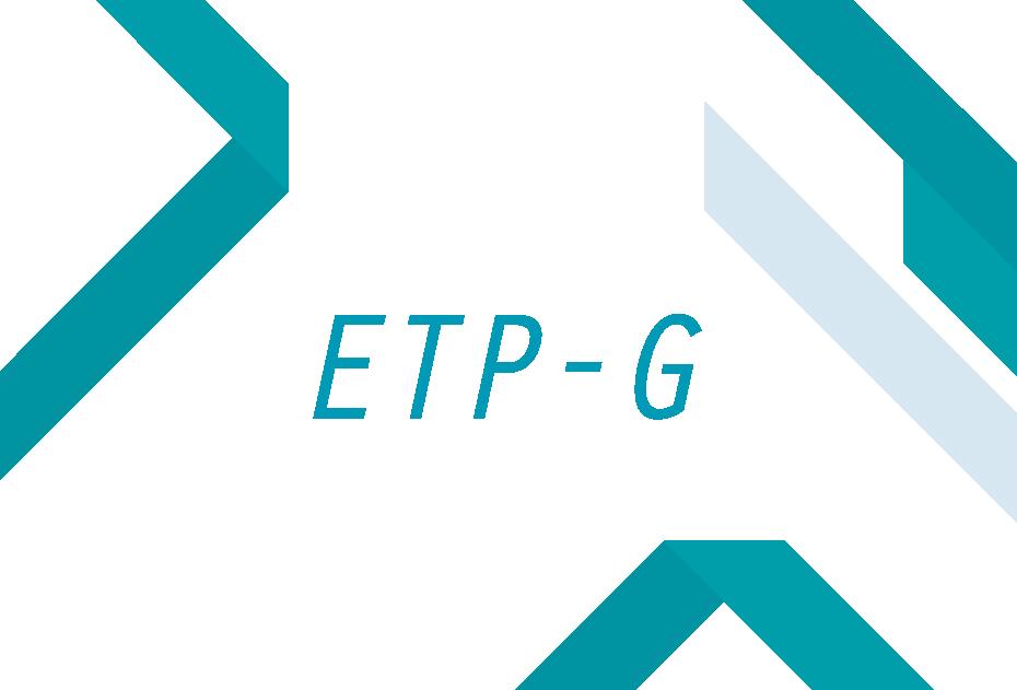 ETP-G-2